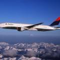 фото путешествие на самолете в сша