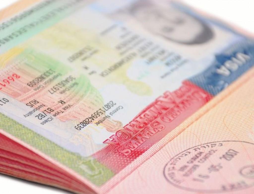 Проверить статус визы в канаду
