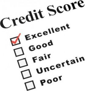 кредитная история в сша