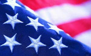 звездочки на флаге США