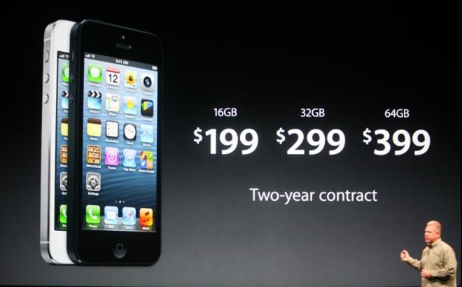 Сколько стоит айфон 5 s в волгограде - 646c3