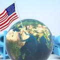 Novy`i` biznes v Amerike