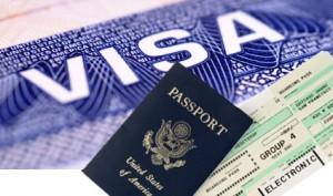 viza v ameriku samostoiatel`no