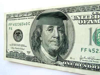 Платное обучение в США