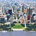 St-Louis-skyline