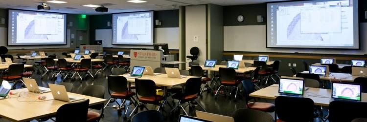 комнаты университета стэнфорда фото