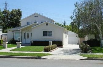 Дом в Лос-Анджелесе что стоит знать перед покупкой