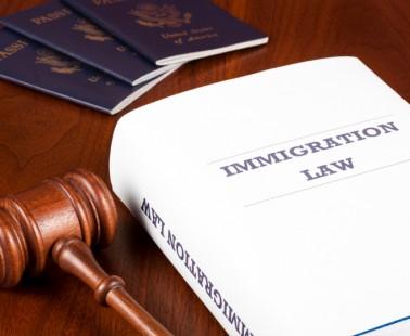 Как выбрать иммиграционного адвоката в США