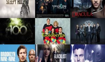 Как эффективно смотреть американские сериалы с субтитрами