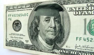 Стоимость обучения в США и как ее уменьшить