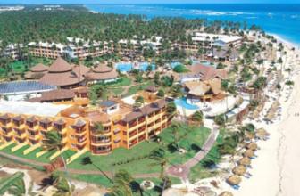 Курорт во Флориде