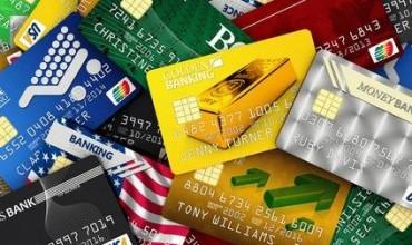 Как открыть счет в американском банке