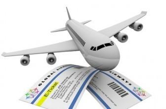 Сколько стоит билет в Америку и как его купить
