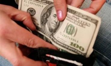 Какая средняя зарплата в Америке